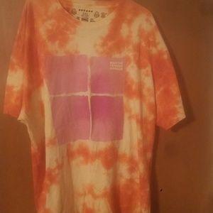 Men's 3x T shirt